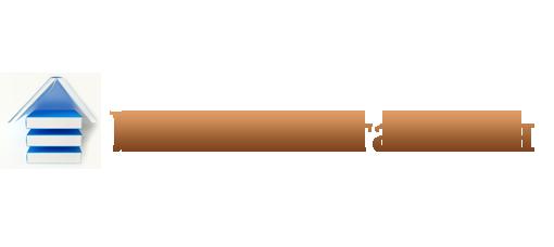 (c) Chitalnya.ru