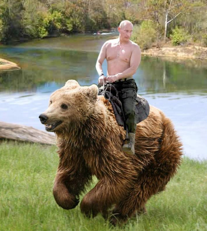 картинки с приколами по русски подсказывала как