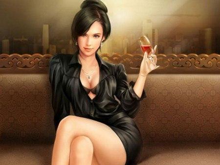 vse-zhenshini-hotyat-seksa