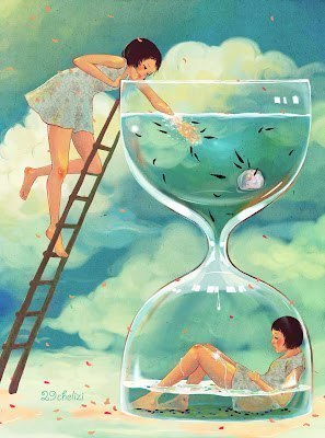 Притчи от Владимира Шебзухова - Страница 22 40084ed424bb6d2624a07e1a1ea1d944