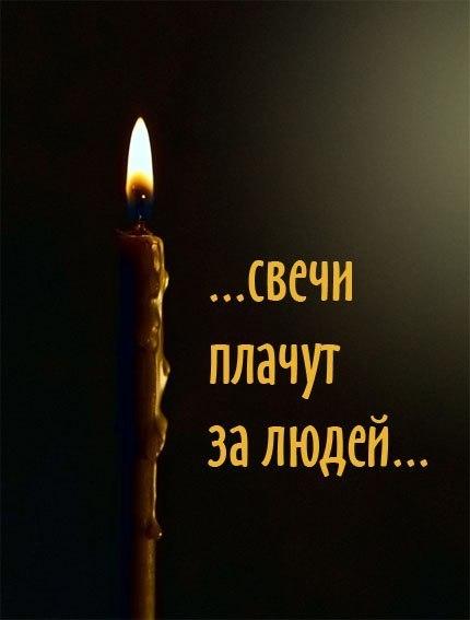 http://www.chitalnya.ru/upload/198/54053179686889.jpg