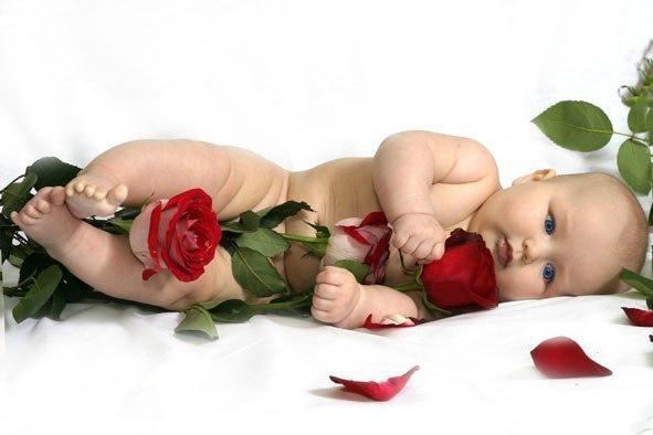 Открытки поздравления с рождением правнука 27