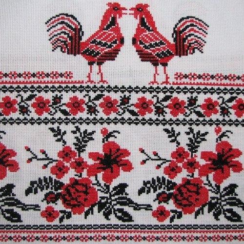 http://www.chitalnya.ru/upload/234/44756792252883.jpg