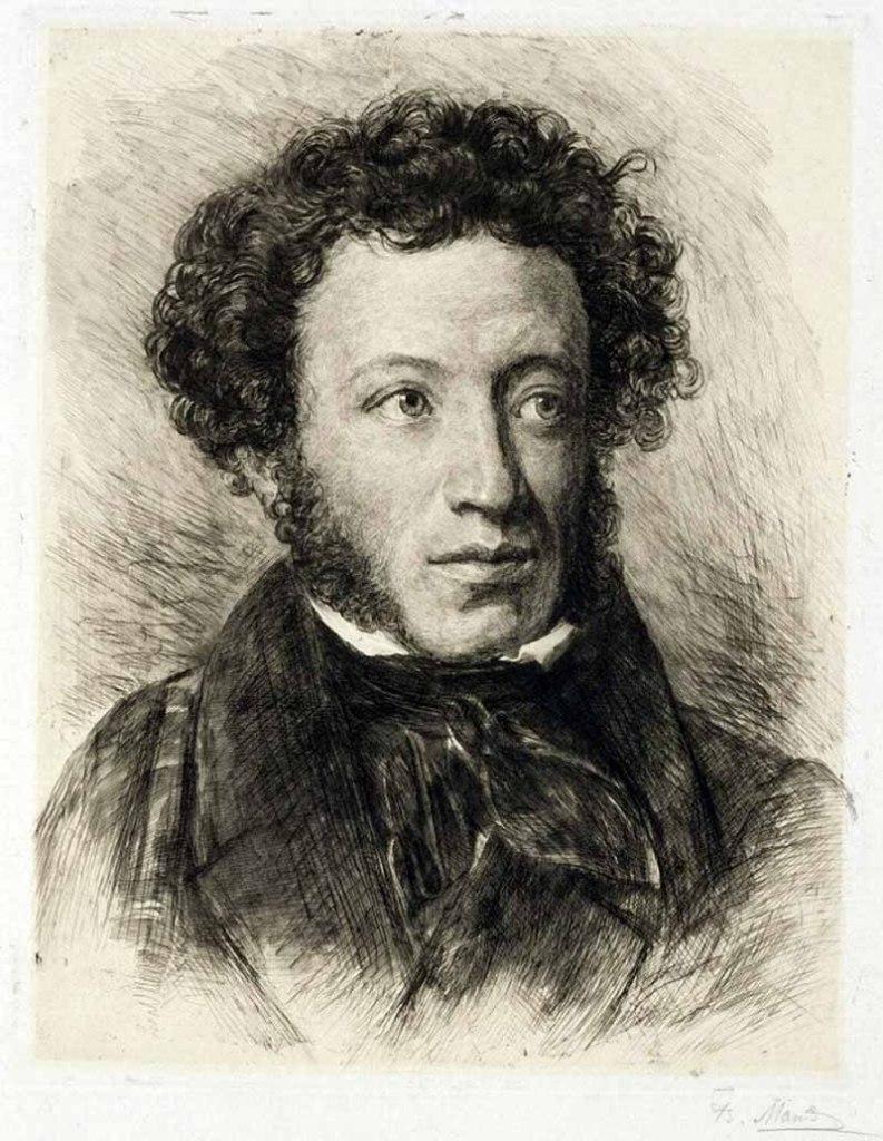 Картинки а.с.пушкина, картинки пасхой