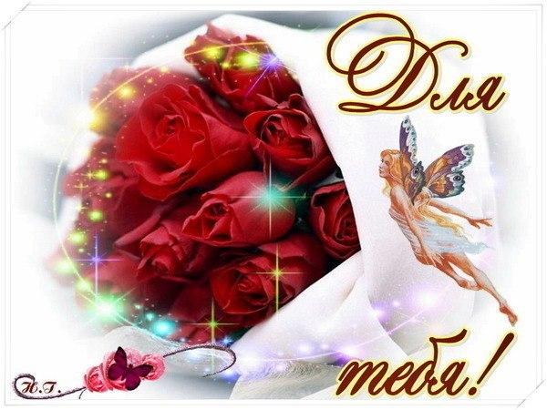 http://www.chitalnya.ru/upload/319/30395462969318.jpg