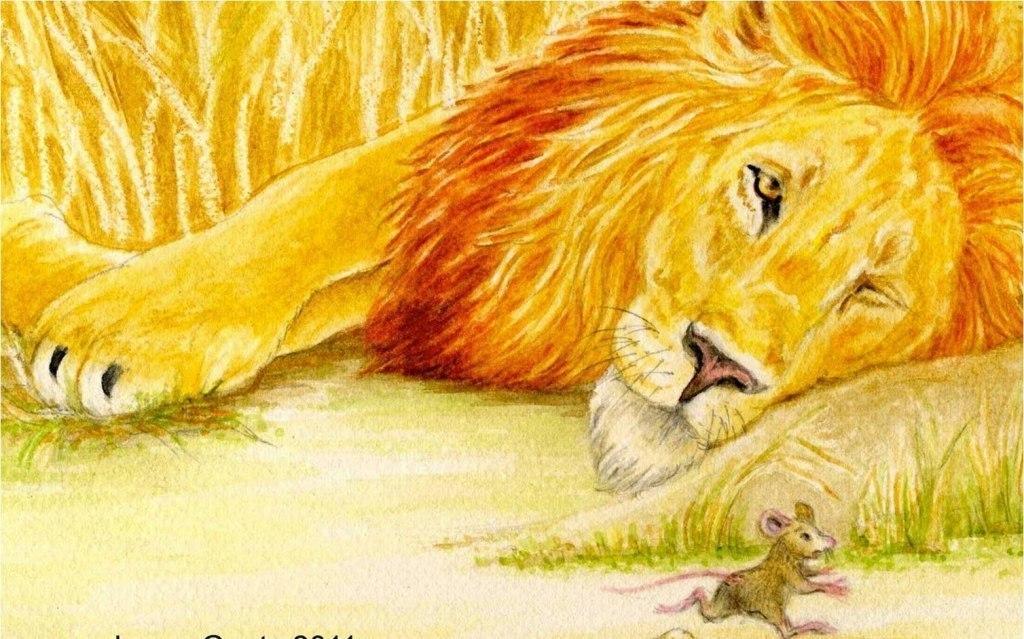 опрелости лев и солнышко картинки текстура