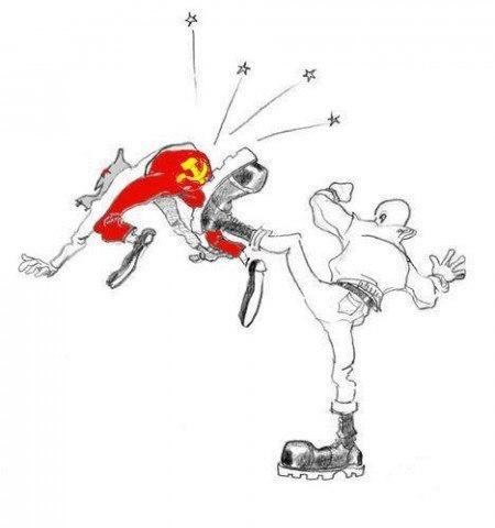 Гибридные предложение РФ о миротворцах только на линии соприкосновения на Донбассе являются неприемлемыми, - Ирина Геращенко - Цензор.НЕТ 6110