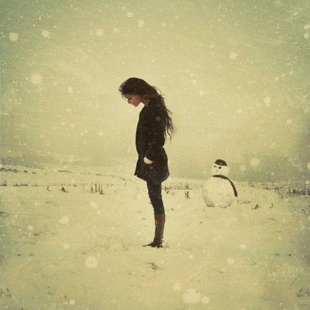 Картинки такая долгая зима