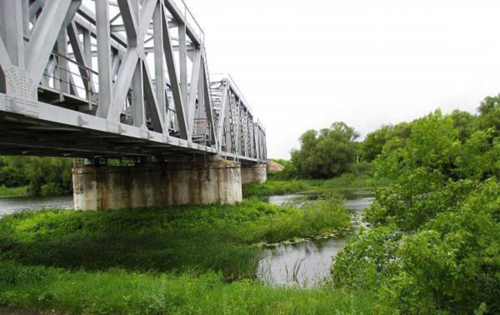 искать курск красный мост фотосессия остаться равнодушной