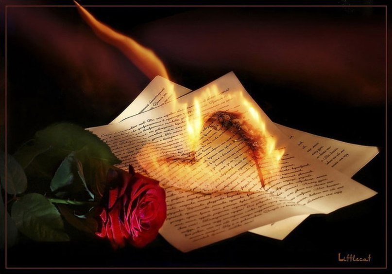 Картинки поэзия души