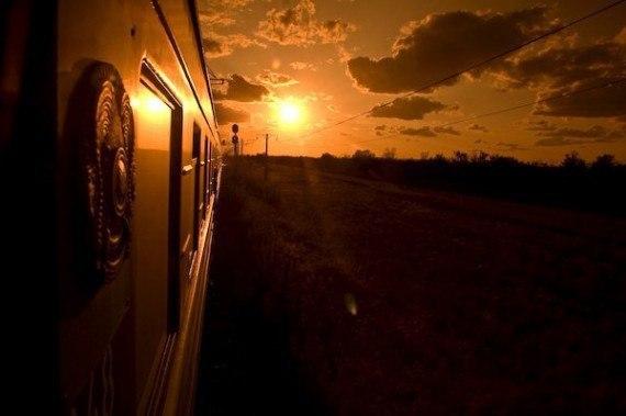 не провожайте в ночную дорогу мужчин песня используется гистологии