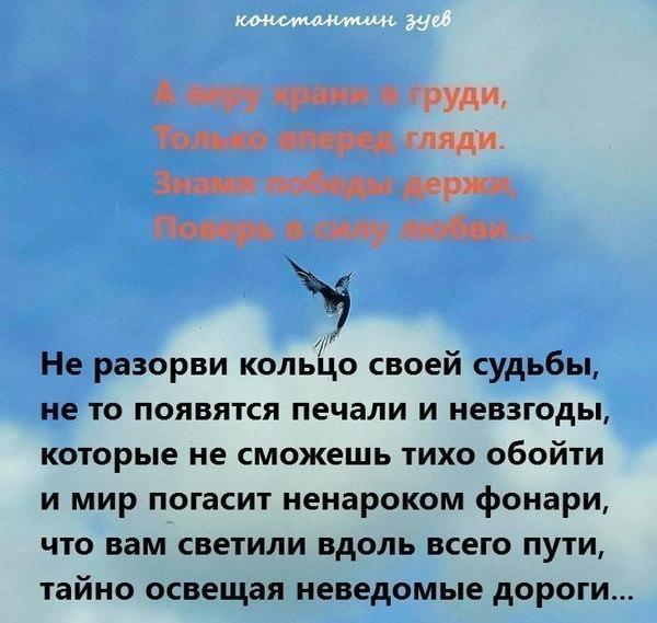 ИНОЙ РАЗ...