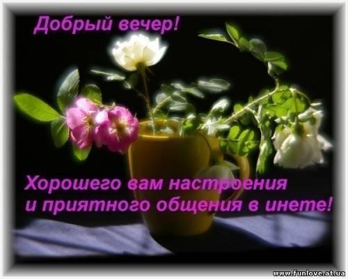 http://www.chitalnya.ru/upload/482/4563427437096.jpg