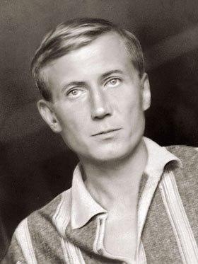 Евгений Евтушенко умер 1 апреля 2017 причина смерти