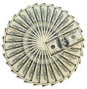 Вариативность оплаты на аукционе eBay