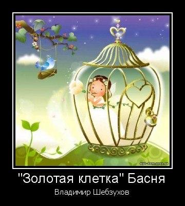 https://www.chitalnya.ru/upload/616/63fe8d6c93d0bcc93dfeb72b4eb620e9.jpg