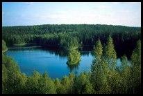 http://www.chitalnya.ru/upload/679/50429510883986.jpg