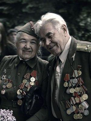 http://www.chitalnya.ru/upload/715/86282652150839.jpg
