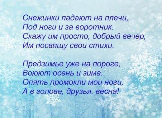 bolshie-zhopi-na-plyazhe-foto