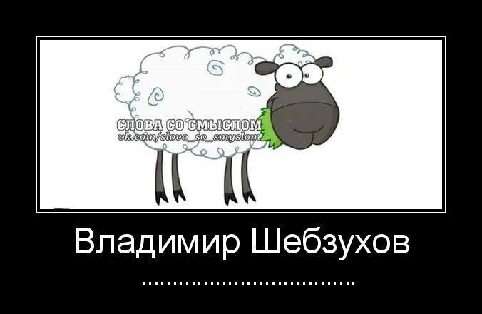 https://www.chitalnya.ru/upload/742/9e681aca13cf871fb6bf097d36f23689.jpg