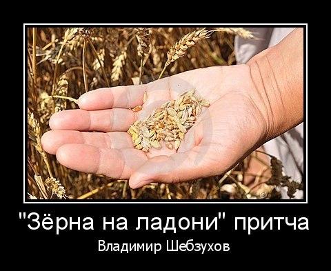 https://www.chitalnya.ru/upload/872/21b46ccc434c4972e0d60e6413d61d9d.jpg