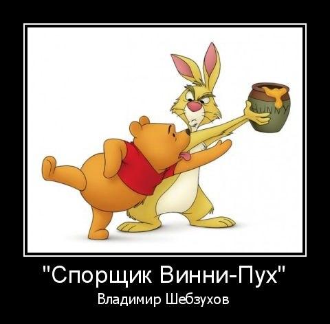 https://www.chitalnya.ru/upload/958/5fc41466ffc151660270a9b827de061f.jpg