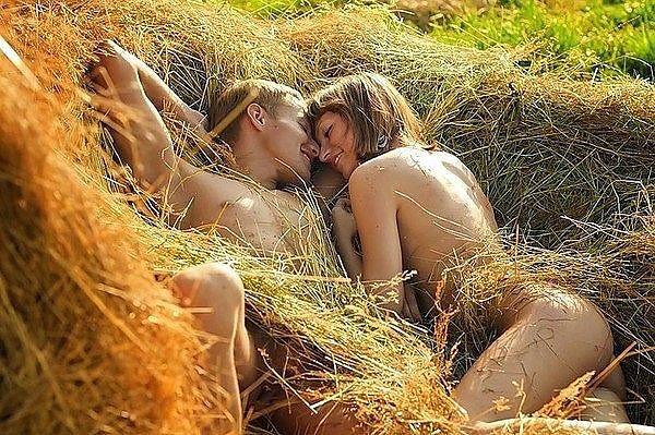 Секс но фото