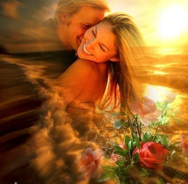Скачать песню я хочу от тебя любви весна