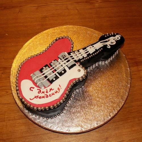 Мелкий, открытки с днем рождения мужчине музыканту