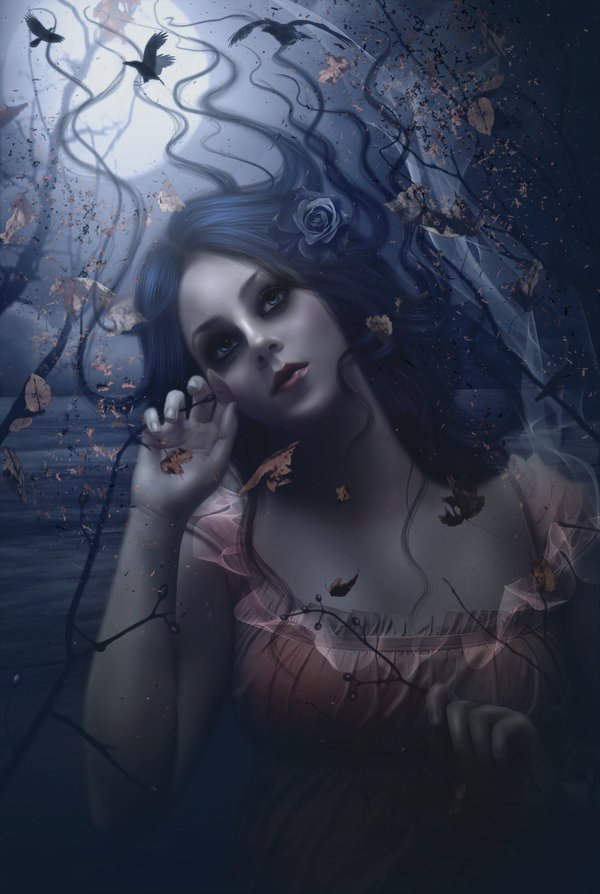 an analysis of annabel lee Are you looking for an annabel lee analysis you've come to the right place i'm going to go through edgar allan poe's poem almost line by line and share my own impression of the poem.