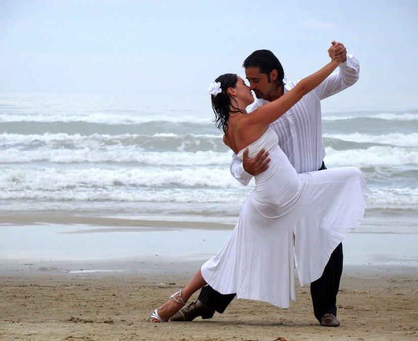 Медляки на свадьбу скачать бесплатно mp3