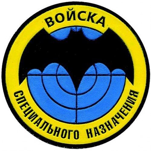http://www.chitalnya.ru/upload2/147/4b6d9bae9fc65a95b98a5756fad5d7d1.jpg