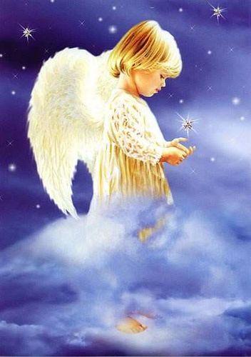 скачать ангел через торрент - фото 9