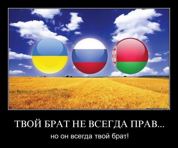 Смотреть как сестра застукала брата на русском 8 фотография