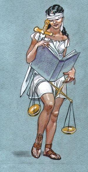 Картинки юриспруденция прикольный