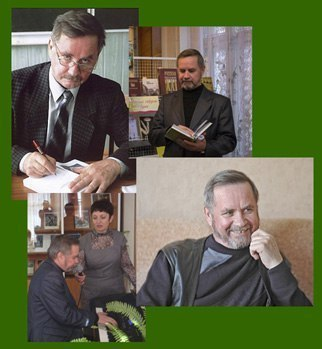владимир чурсин прохоровка стихи ру