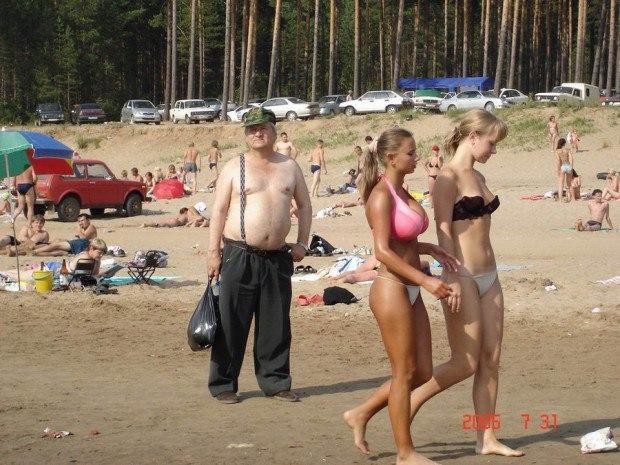 foto-nudiskie