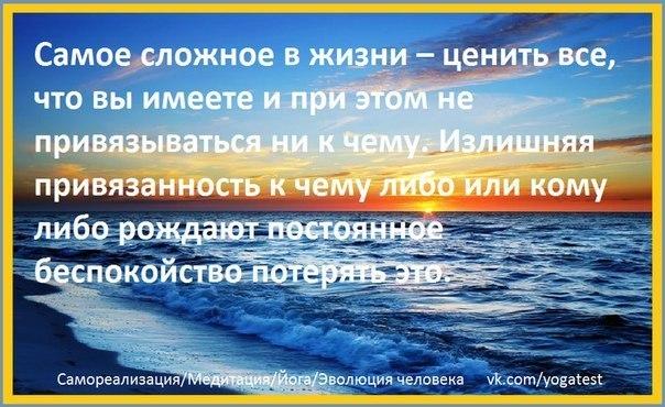 http://www.chitalnya.ru/upload2/222/3d6b67cec5e7c047c2e44f0fca957cd7.jpg
