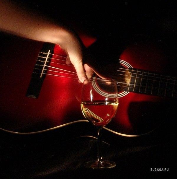 Инструментальная музыка гитара скачать бесплатно mp3