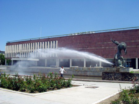 город навои узбекистан фото