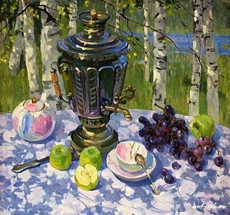 http://www.chitalnya.ru/upload2/301/94442830700427.jpg