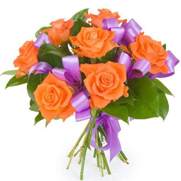 Обои Цветы для мамы, картинки - Обои для