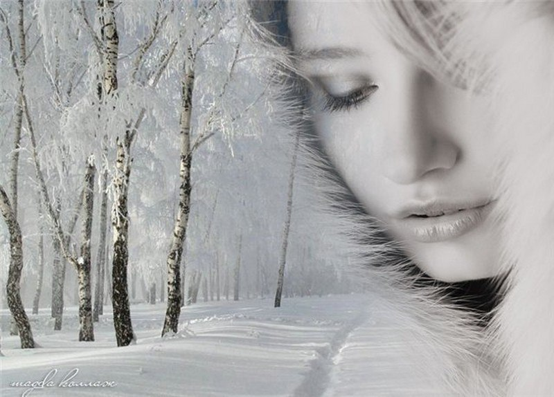 картинки солнце дождь ветер и снег ждешь ты меня страдая полномасштабной войны