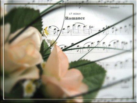 Стихи признание в любви людмиле