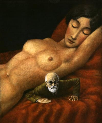 zigmund-freyd-seks-vozrast