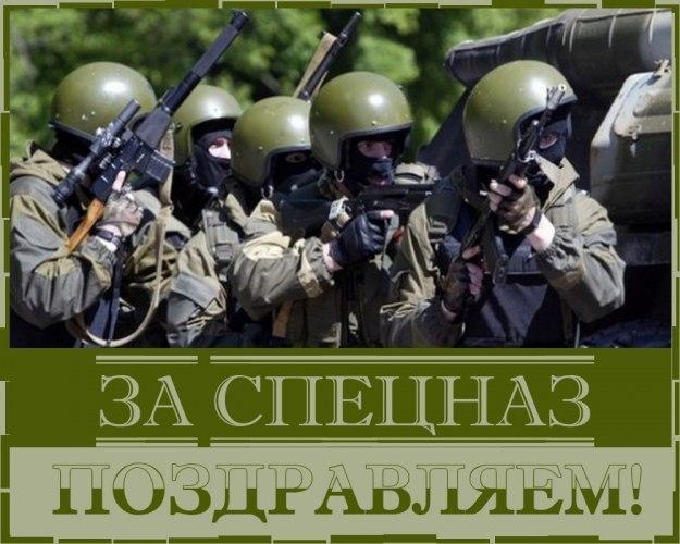 http://www.chitalnya.ru/upload2/387/ecae0f53766a9d7111c64471d4e3a47c.jpg