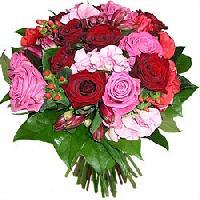 http://www.chitalnya.ru/upload2/389/553635918069630848.jpg