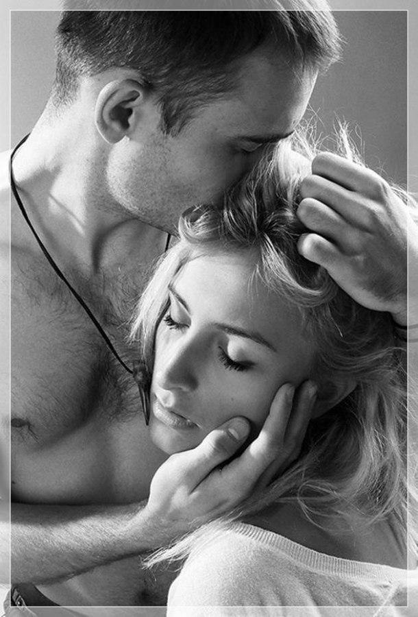 Картинки о нежной любви к мужчине, открытка
