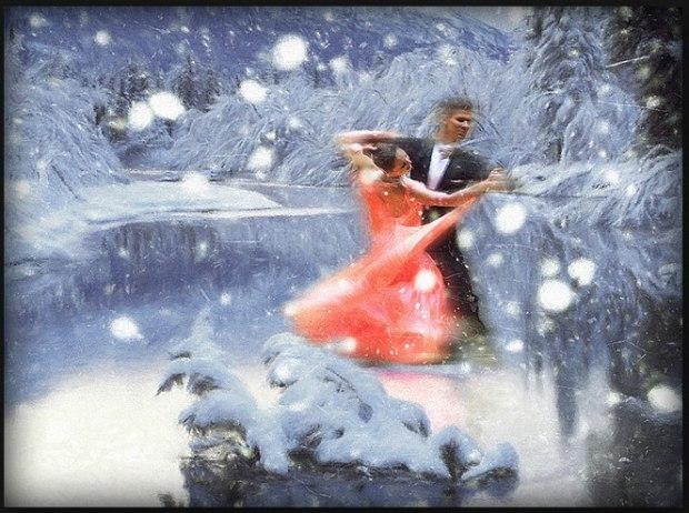 Зимний Вальс Скачать Торрент - фото 4
