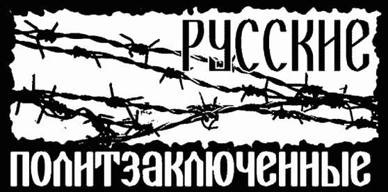http://www.chitalnya.ru/upload2/428/eaa443019660fdfcb8b946efb9fe98d1.jpg